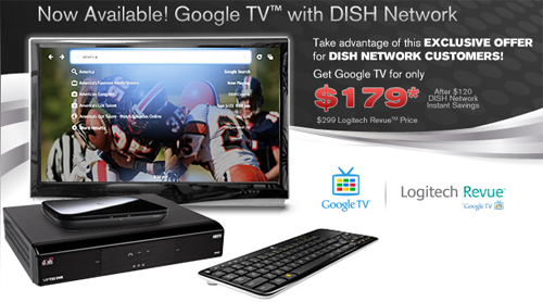 Dish Network Offers Enhanced Service For Google Tv. Clear Choice Implants Reviews. Divorce Attorneys In Marietta Ga. New Mexico Auto Insurance Jewel Osco Niles Il. Need A Small Business Loan Credit Cards Info. Emergency Medicine Jobs In Texas. St Louis University Admissions. Criminal Justice Income Hsbc Bank Address Usa. Cheapest Online University In Usa